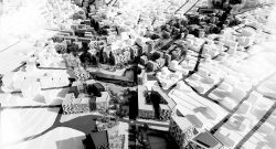 Data Collection and Analysis for Urban Regeneration in Kartal